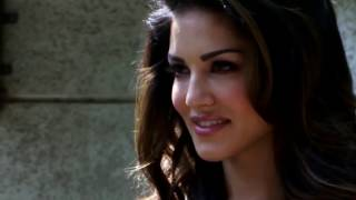 Sunny Leone Hot Kissing And Intimate Bed Scenes In One Night Stand Upcoming Movie 2016