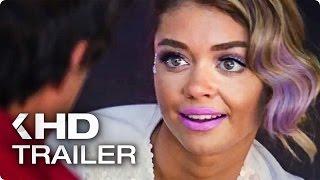 XOXO Trailer (2016)