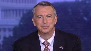 Gillespie on making health care more affordable in Virginia