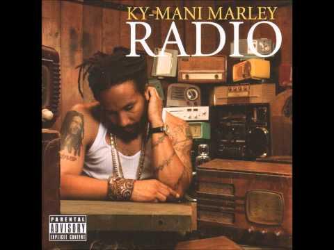 Xxx Mp4 Ky Mani Marley So Hot HD 3gp Sex