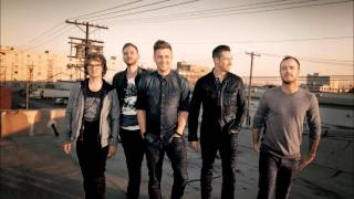 Counting Stars -By One Republic Cover