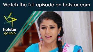 Raja Rani Episode 193