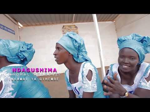 Xxx Mp4 NDAGUSHIMA Abagenzi Choir Inkambi Ya Gihembe 3gp Sex