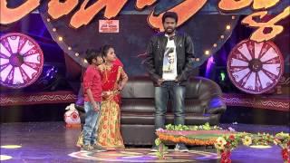 Sankranthi Pandem Kollu | ETV Special Event | Latest Promo | 14 January 2017