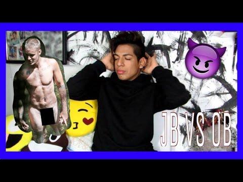 Xxx Mp4 ♕ Justin Bieber Completamente Desnudo Por Segunda Vez ♕ 3gp Sex