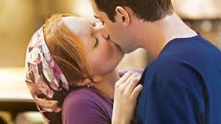 Loving Leah 2009 | Full HD | Lauren Ambrose | Adam Kaufman 2016