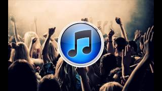 GOOD LIFE   One Republic Audio  HD   HQ]