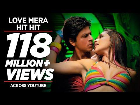 Xxx Mp4 Love Mera Hit Hit Film Billu Shahrukh Khan Deepika Padukone 3gp Sex