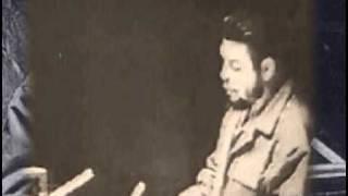 discurso de ernesto che guevara ante la onu en el mes de diciembre de 1964