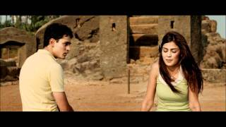 Kahin To Hogi Woh- Jaane Tu ya Jaane Na  full song 1080p HD