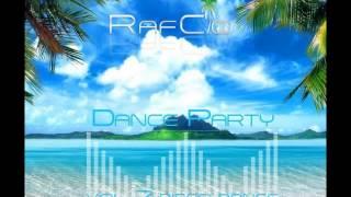 RafCio Dance Party vol 7 Disco Dens   DISCO POLO 2013 NOWOSC !