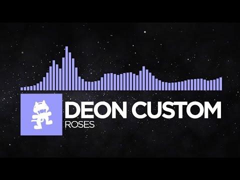 Xxx Mp4 Future Bass Deon Custom Roses Monstercat Release 3gp Sex