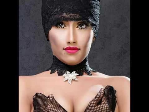 Jacqueline mithila