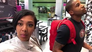 The Ellises: Vlog 047 - Memphis & The St.Jude Campaign