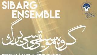 Sibarg Ensemble Live in Concert