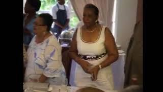 President Akufo-Addo sings 'Oye' on 74th birthday