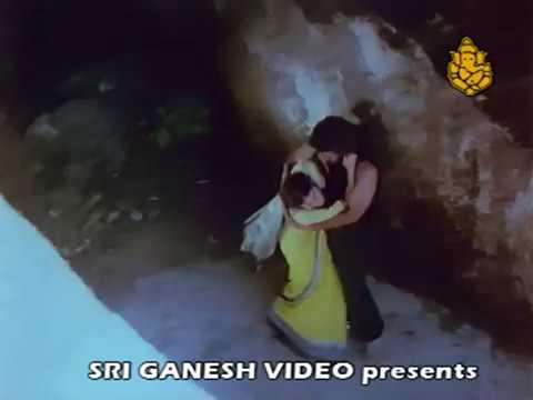 Xxx Mp4 Shankar Sundar Kannada Scene 3gp Sex