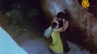 Man Undrapes A Sari - Shankar Sundar - Kannada Hot Scene
