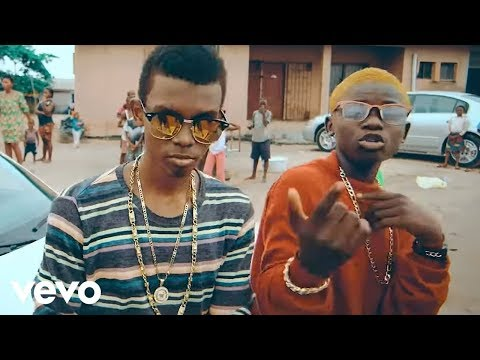 Xxx Mp4 Patoranking This Kind Love Official Video Ft WizKid 3gp Sex