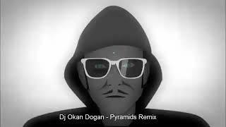 DJ NTUN GAN 2017