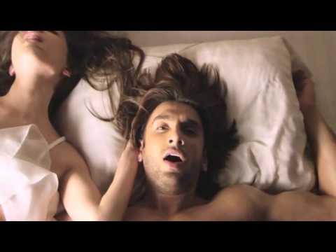 Xxx Mp4 Sunny Leone Vs Ranveer Singh Condom Video 3gp Sex