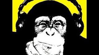 rafi:ki / mixtape 013 / trip-hop / abstract instrumental hip hop mix 2014