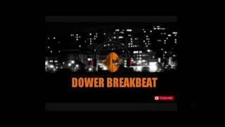 DJ TERBARU 2016 Brusstt!!! (dj dower sbd)