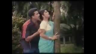 Bangla movie song mowsumi-manna / jahid