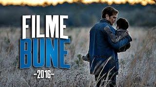 Top 5 Filme BUNE 2016