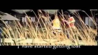 Tera Hone Laga Hoon Full song with English Subtitles