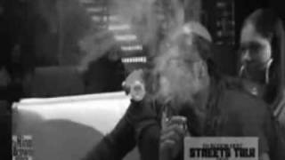 Lil Wayne's Nino Brown Story Part 2: FULL DVD 1 of 10