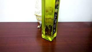 زيت الزيتون وفوائده وأستخداماته ستغير حياتك مع خبيرة التجميل مريم يحيى