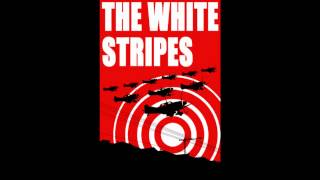 Seven Nation Army-The White Stripers