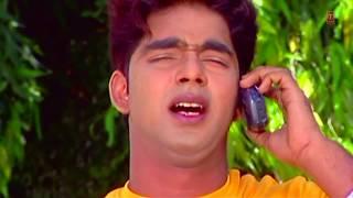 Man Bigde Saiyan Ho [ Bhojpuri Video Song ] Kaanch Kasaili