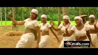 Malayalam Movie Breaking News live  Song - Thannakkum Tharo