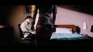 Alag (2006) - DVD - Watch Online - *HQ* - 5/13