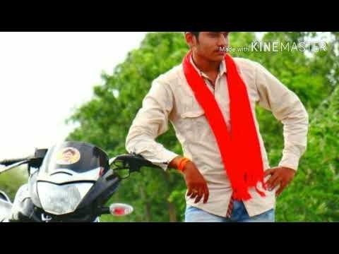 Xxx Mp4 Brand Raviraj Sirsath 3gp Sex