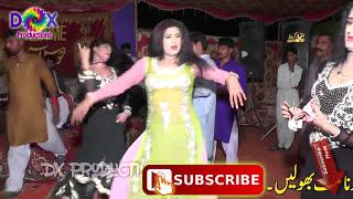 Mujra Dance nEw Hot At mehandi Night Program 2017 HD