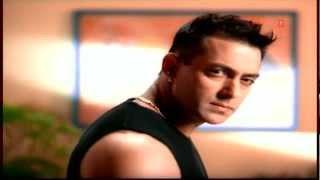 Honey Honey - Salman Khan 720p HQ
