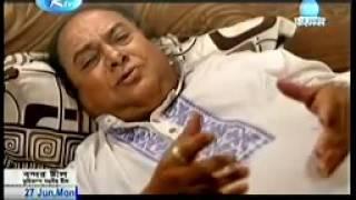 Bangla Natok Ei Kule Ami R Oi Kule Tumi Part 65 Ft Mosharraf Karim & Shokh