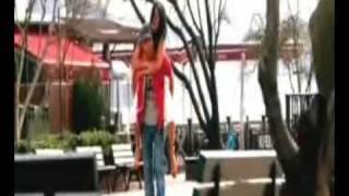 Tere Hone Laga Hun (APKGK) FuLL[www.FunMahoL.Com].mp4