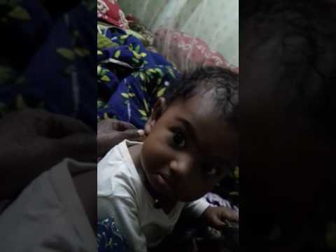 Xxx Mp4 Sweet Moment S In Weak Up Kid In Bed Masti😁😁😃😃😁😁 3gp Sex
