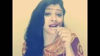 tamil songs pen illatha oorile,😍😍😍😍😍😍😘😘😘😘