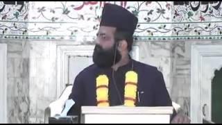 Dr khadim hussain khurshid
