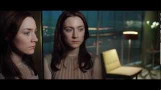 A Hospedeira - Trailer 2 Legendado