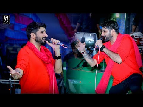 Xxx Mp4 Gaman Santhal Ranuja Live Program 2018 Nonstop VOL 2 3gp Sex