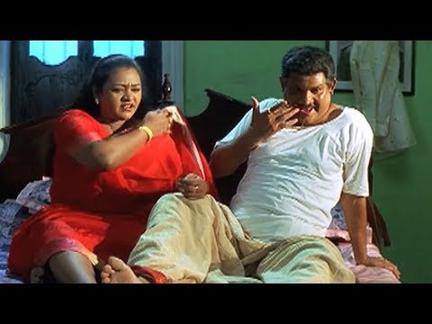 Xxx Mp4 Tanikella Bharani And Shakeela Excited Comedy Scene Latest Telugu Comedy Scenes TFC Comedy 3gp Sex