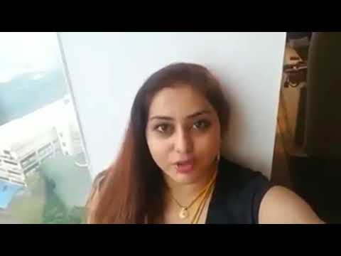 Xxx Mp4 திருமணத்திற்கு பின் நமிதா வெளியிட்டுள்ள முதல் வீடியோ Trendstamil Tv 3gp Sex
