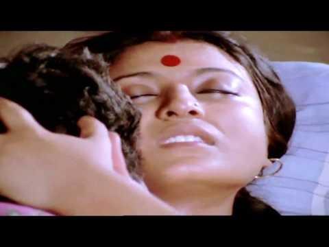om puri and debashree bed scene - super hot shot