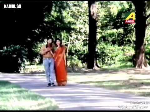 kolkata Bengail Pronami Tomay Songs -Good Quality | Prasenjit - Kumar Sanu